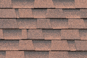 Orlando Roofing Contractor Composite Shingles For New