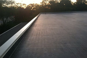 Services Our Orlando Roof Repairs Contractors Offer