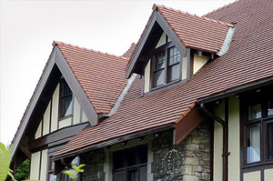 Gable Roofs Roofing Contractor In Winter Park Fl