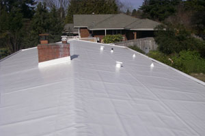 Orlando Membrane Roofs Roofing Contractor In Winter Park