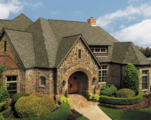 Winter Park Roofing Contractor   The Finest Company For Your Needs!