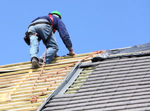 About David Lundberg Building U0026 Roofing   Your Orlando Roofing Contractor
