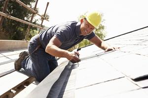 Oviedo Roofing Contractor