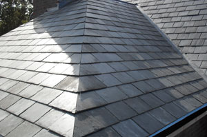 Orlando Slate Roofs Roofing Contractor In Winter Park
